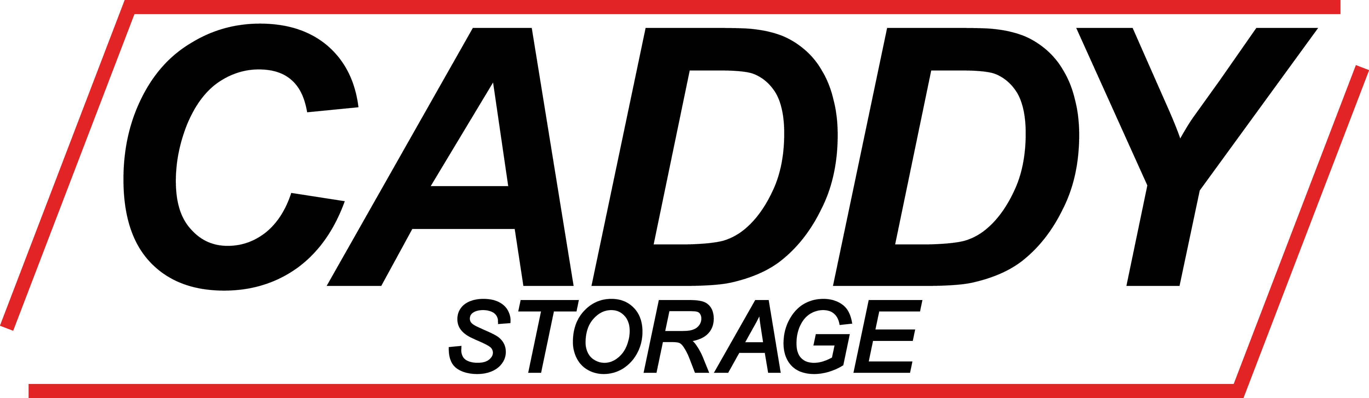 CaddyStorage_Logo_Colour