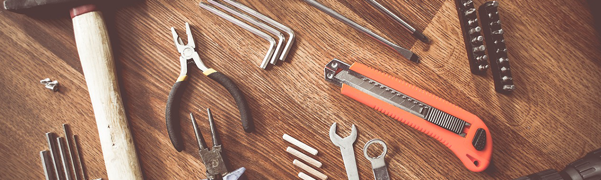 Handyman Services - Hire A Hubby