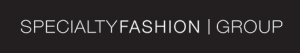 specialty-fashion-group-logo