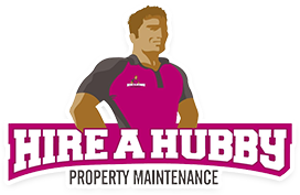 Hire A Hubby | Australia's largest handyman business
