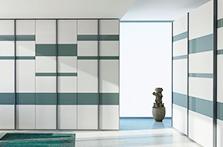 Residential-Renovations-Installations-3