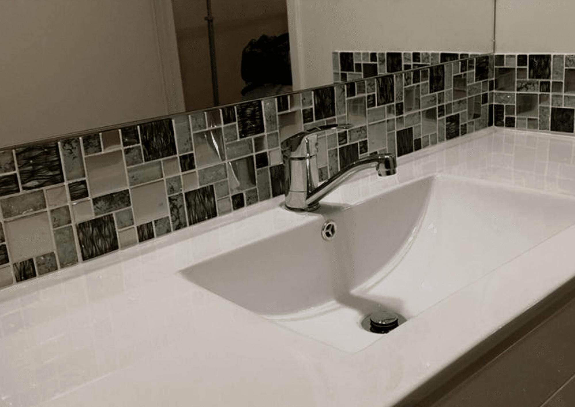 hah-pakenham-tiling